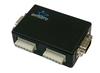 Dual RS232 Sniffer T-Box (Sale only together with Avisaro Data Logger Box)